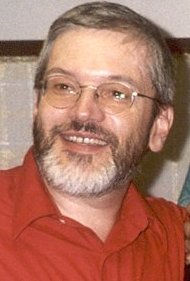 Ed Isenberg